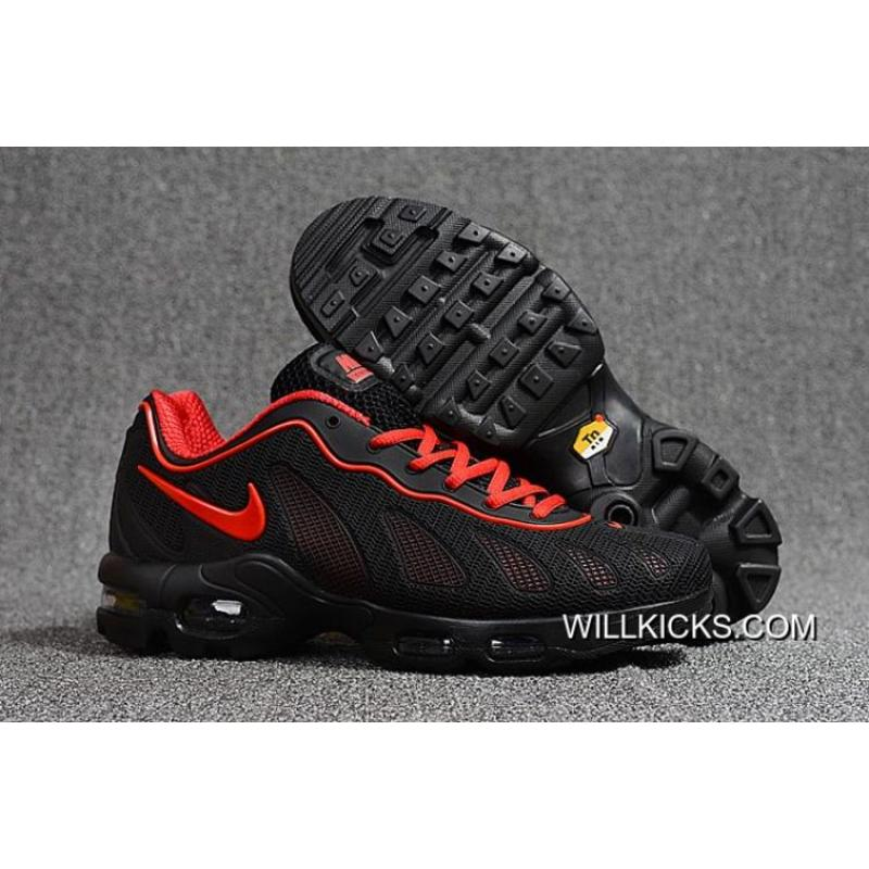 4a6cf5c4ffe6 Outlet Men Nike Air Max 96 Running Shoes KPU SKU 8063-458 ...