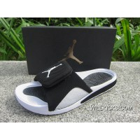 2929c6c6b5a7 Where To Buy WMNS Jordan Hydro V Retro Sandals White Black