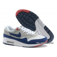 f8dcaf2445 Nike Air Max 87, Sneakers, Kicks, Free Shipping Now - WillKicks.com