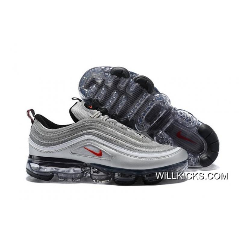 5cff7179126a Buy nike air vapormax 97 2014   up to 62% Discounts