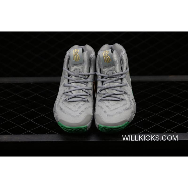 e97b801a2adf ... Latest Nike Kyrie Guardians 4 Irving City Also Shoes 943806-001 ...