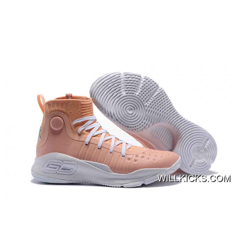 "best website d6abd bd672 Under Armour Curry 4 Custom ""All-Star"" Best"