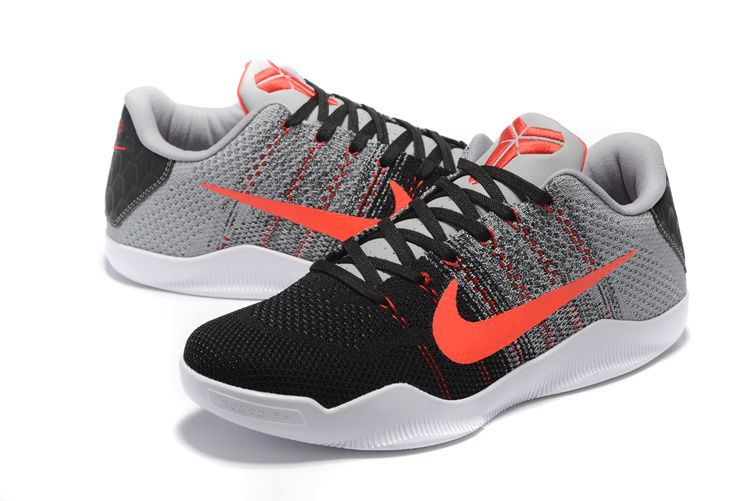 "5e488136884e Best Nike Kobe 11 Elite Low ""Tinker Hatfield"""